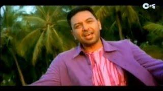 Akh Teri feat Koena Mitra - Manmohan Waris - Official Video - Album 'Gajray Gori De'
