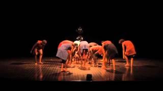 L'Homme et son désir et la création du monde Georges Momboyes