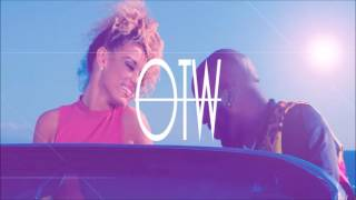 """(FREE) DJ Luke Nasty  """"OTW"""" - Instrumental (ReProd X Jimmie Dizzle)"""