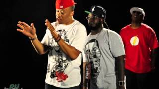 ★J-doe feat Busta Rhymes, T-Pain & David Banner - Coke, Dope, Crack, Smack Remix (Bass Boosted)★