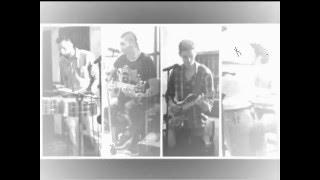 Oye como va  (Cover live session )/TROPICO MALANGA
