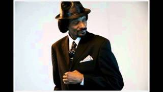 Snoop Dogg - Bosses Life ft Nate Dogg (DIRTY)