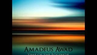 Amadeus Awad - Spiritus Devi