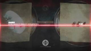 Japone Vargas - GRAMOS feat. Soda Boy //PROD X Hippie Mvfia