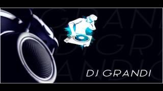 #28 Łobuzy - Pupy (DJ Grandi BASS BOOSTED)