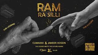 Climaxxx & Jameer Hosein - Ram Ra Silli [ Chutney 2018 ]