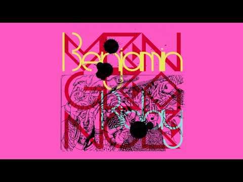 benjamin-biolay-ne-regrette-rien-feat-orelsan-benjamin-biolay