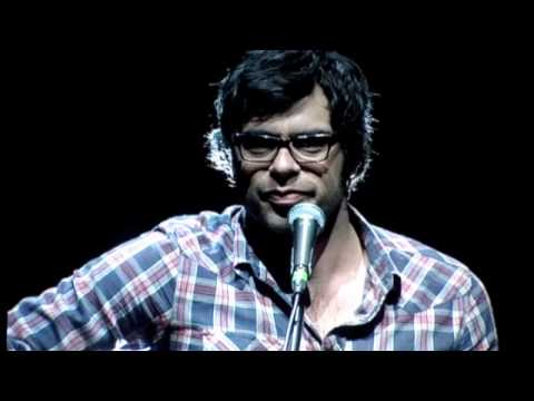 Flight Of The Conchords Robots The Humans Are Dead Chords Chordify
