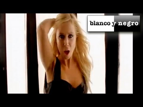 velvet-fix-me-official-video-blanco-y-negro-music