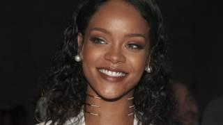 Numb  - Rihanna Ft. Eminem  (Empty Arena Edit) / editedaudio
