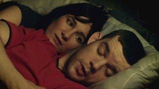 The Sixth Sense - Him & Her - Series 2 - BBC