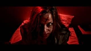 O Exorcismo de Anna Ecklund - trailer