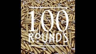 *New 2014* 100 Rounds RAP BEAT INSTRUMENTAL