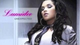 Lumidee-For Keeps
