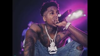 Trappa MadeIt ft. NBA YoungBoy & Moneybagg Yo - Stormin (Official Lyric Video)