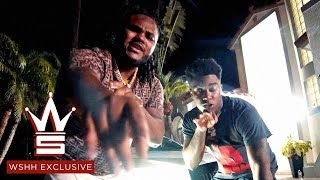 "Tee Grizzley Feat. Fredo Bang ""Mansion Party"" (WSHH Exclusive - Official Music Video)"