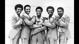 THE TRAMMPS-if you don't know me by now