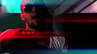 EDU - DIME SI VOLVERAS (VIDEO OFICIAL ) HD