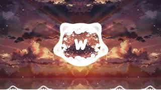 Major Lazer - Sua Cara (Rocky Wellstack Remix)