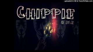 Chippie & MK - Punch's