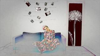 """ANKA - """"Hey-ya"""" official video (styl.Beata Bojda - ETNO)"""