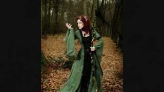Sopor Aeternus & The Ensemble Of Shadow - The Devil's Instrument.wmv