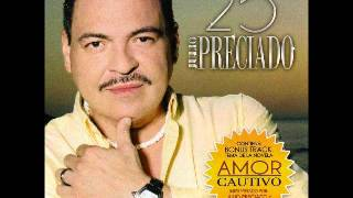 Julio Preciado Ft El Coyote - Acabame de Matar 2012