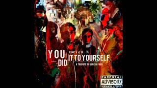 Linkin Park - Lies Greed Misery (zwieR.Z. Remix)