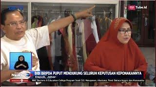 Viral Rencana Ahok Menikah Lagi, Keluarga Bripda Puput Angkat Bicara - SIS 11/09