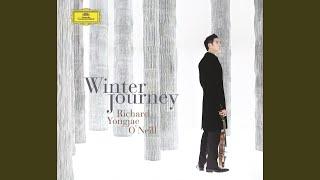 Schubert: Winterreise, D. 911 - Erstarrung
