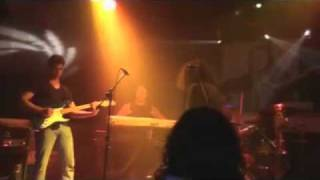 Deep Purple - Burn - Organ Solo - live in memoriam Jon Lord (Cover) played by U.R.