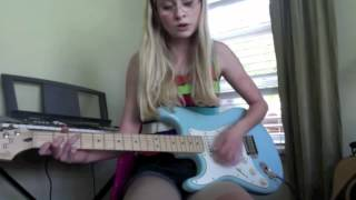 Birdy 1901-Cover