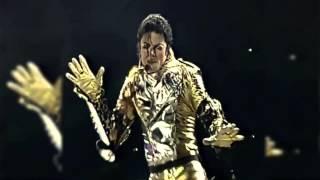 Michael Jackson Scream Live 11Th Nov 1996 Live History tour auckland