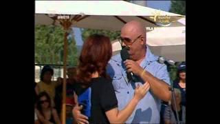"Fernando Correia Marques ""A Moda do Bla Bla Bla"""