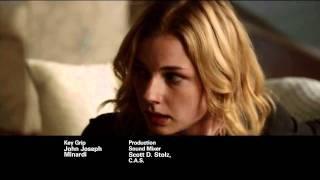Revenge 1x03 Betrayal Promo HD