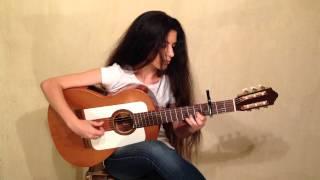 ELENA /Yerevan/ La Lola