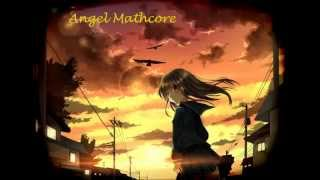 Nightcore - Come Over 【Clean Bandit】