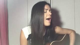 Bárbara Semençato - Tu És Suficiente (Música autoral)