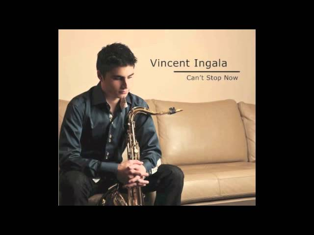 Video oficial de Wish I Was There de Vincent Ingala
