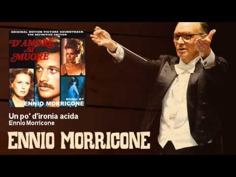ennio-morricone-un-po-dironia-acida-damore-si-muore-1972-ennio-morricone