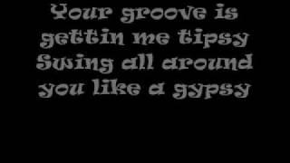 Debi Nova - Drummer Boy Lyrics