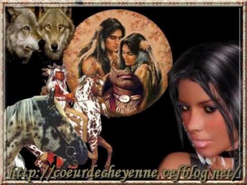 sacred-spirit-yeho-noha-by-enigma-zouheir-kerrouche