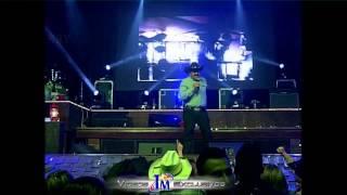 Lino Noe y su Tejano Music Live FWR  - Burbujas d Amor