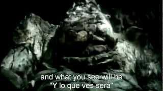 Limahl - The Never Ending Story subtitulado