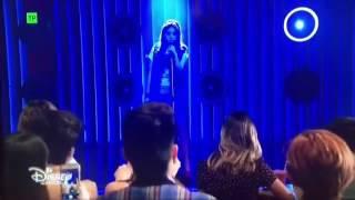 """Soy Luna 2 - Luna canta """"La Vida es un Sueño"""" - Open Music"""