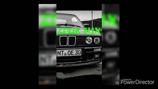 Sheansea X Dj Droux - Wine #[ZOUK MIX]#2K17