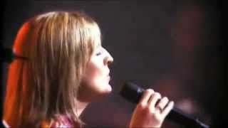 "Hillsong: ""All I Need Is You"" Worship and Praise Song featuring Darlene Zschech"