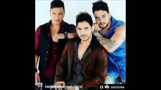 Os Clones Do Brasil Homem De Familia iMusic