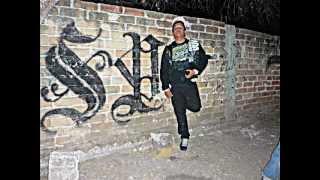 the cozty-pa la banda  rap teocal 346  sp1