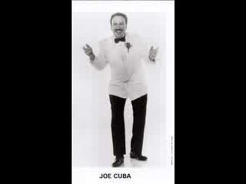 joe-cuba-mujer-divina-solo-audio-sedaro03